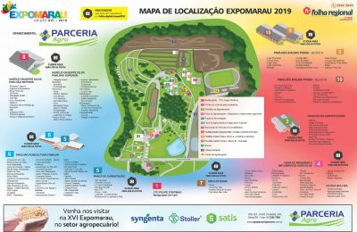 Expomarau 2019 WhatsApp Image 2019 10 10 at 08.45.33